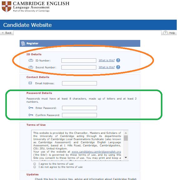 Consultar notas escolares online dating