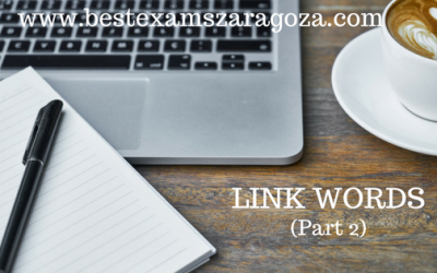 Link Words (Parte 2)