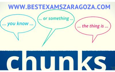 Mejora tu speaking y habla como un nativo con estos sencillos trucos