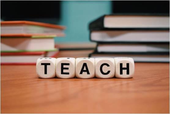 Teach 1-GoogleForms iesgoya-bestexamszaragoza